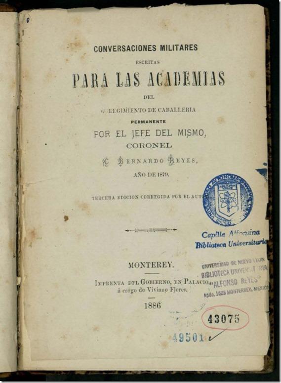 Bernardo Reyes y el intento de modernización del ejército mexicano,1900-1902 Conversaciones-militares_thumb