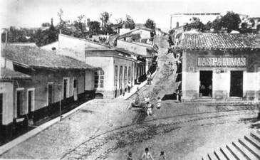 """Bar """"Las Palomas"""" uno de los más antiguos y representativos de Xalapa"""