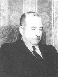 Coronel Adalberto Tejeda