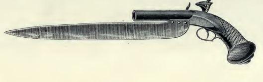 01 german XVIII dagger-pistol1