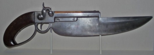 Elgin_cutlass_pistol