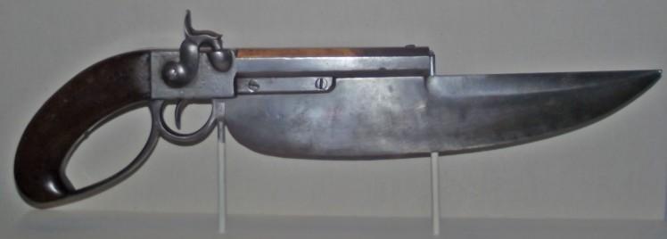 Elgin_cutlass_pistol