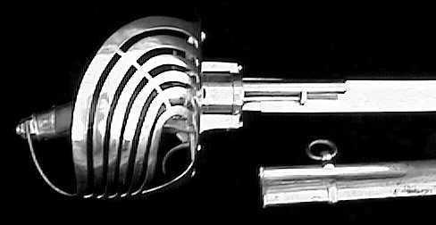 sword_revolver2